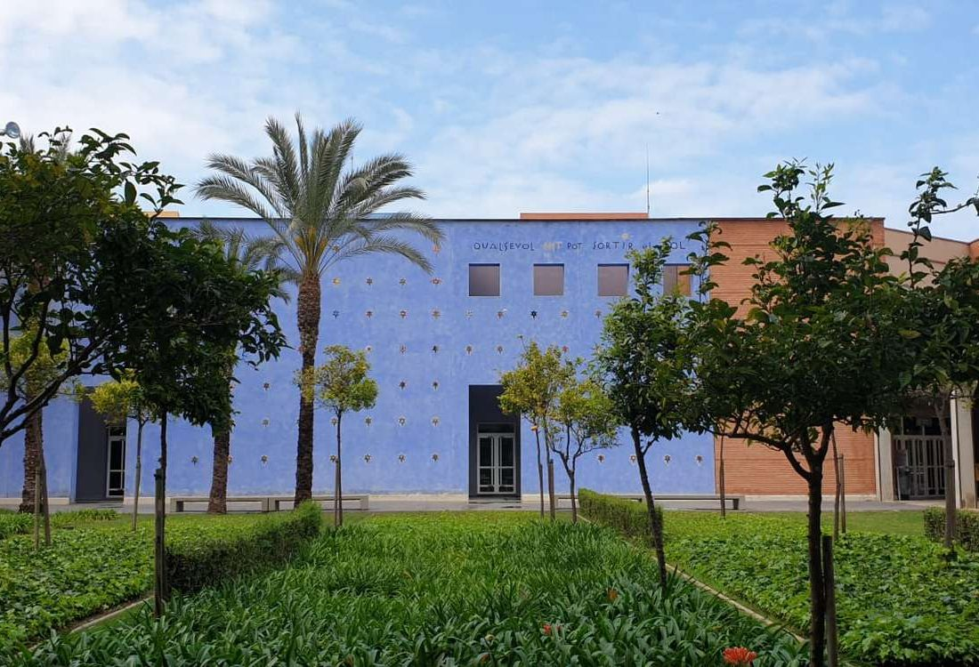 campus-upv-valencia-hablo-education-12