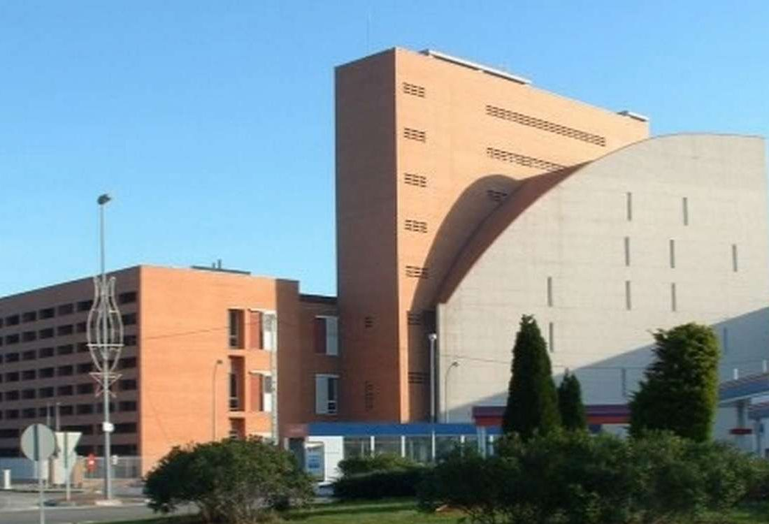 campus-upv-valencia-hablo-education-14
