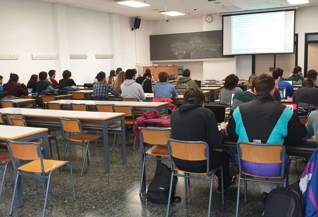 campus-upv-valencia-hablo-education-48