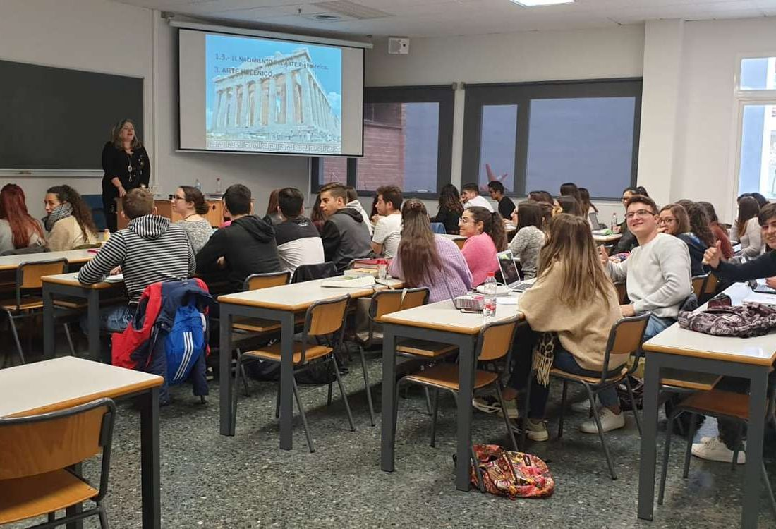 campus-upv-valencia-hablo-education-56