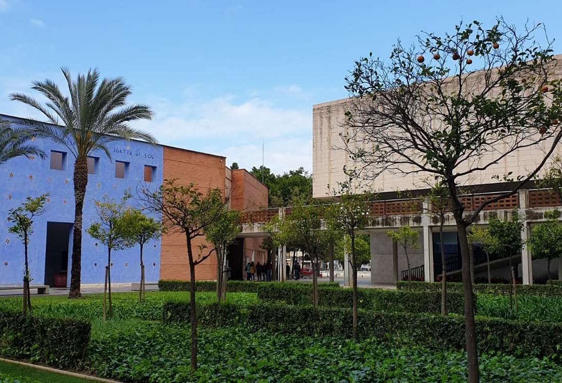 campus-upv-valencia-hablo-education-60
