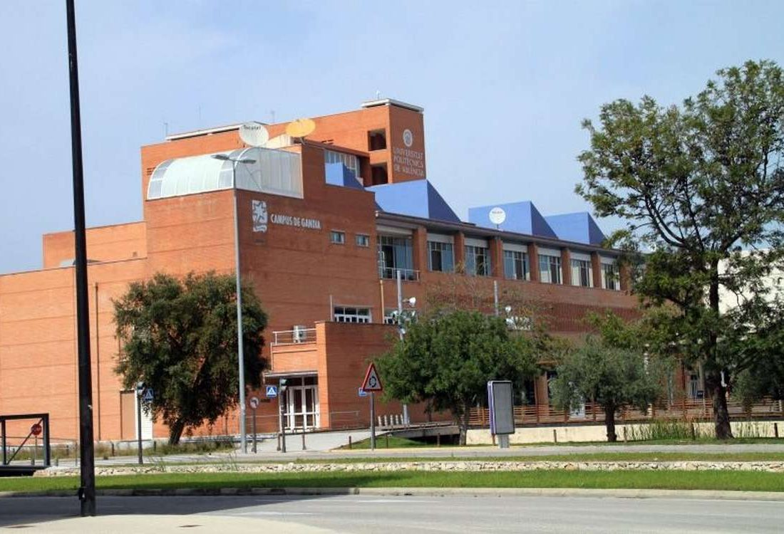 campus-upv-valencia-hablo-education-67