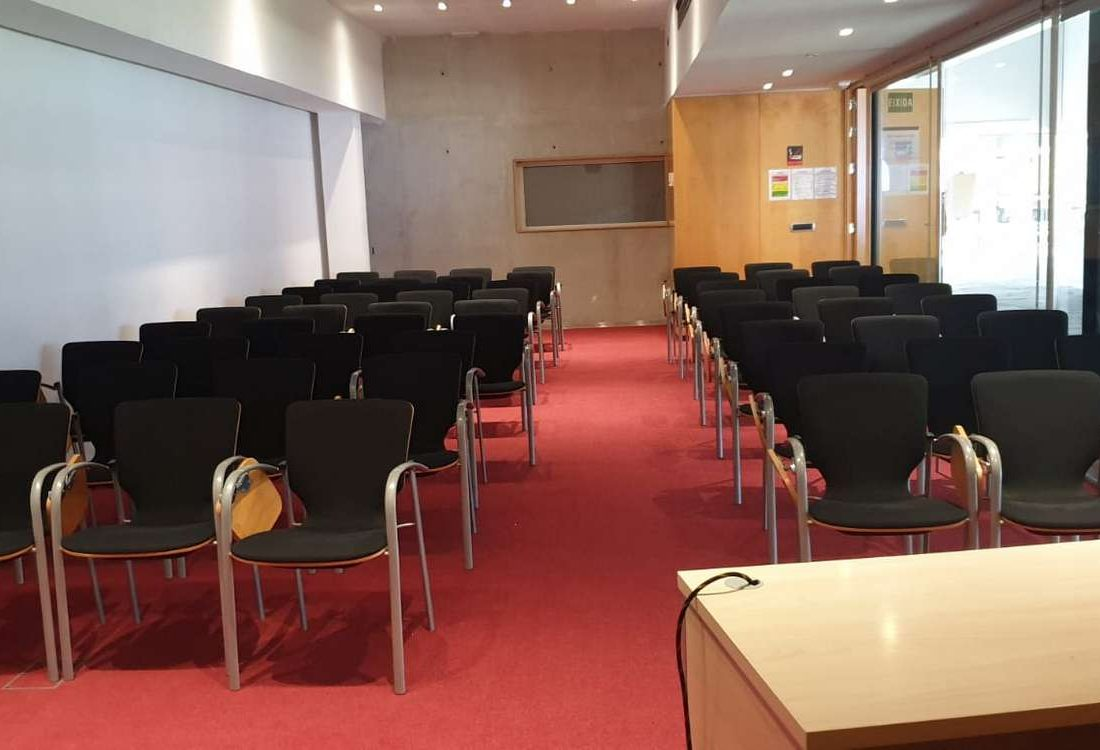 campus-upv-valencia-hablo-education-71