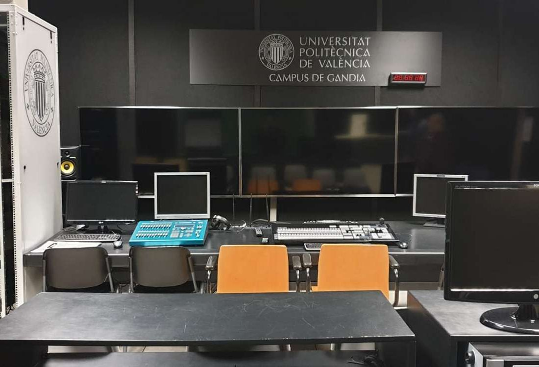 campus-upv-valencia-hablo-education-76