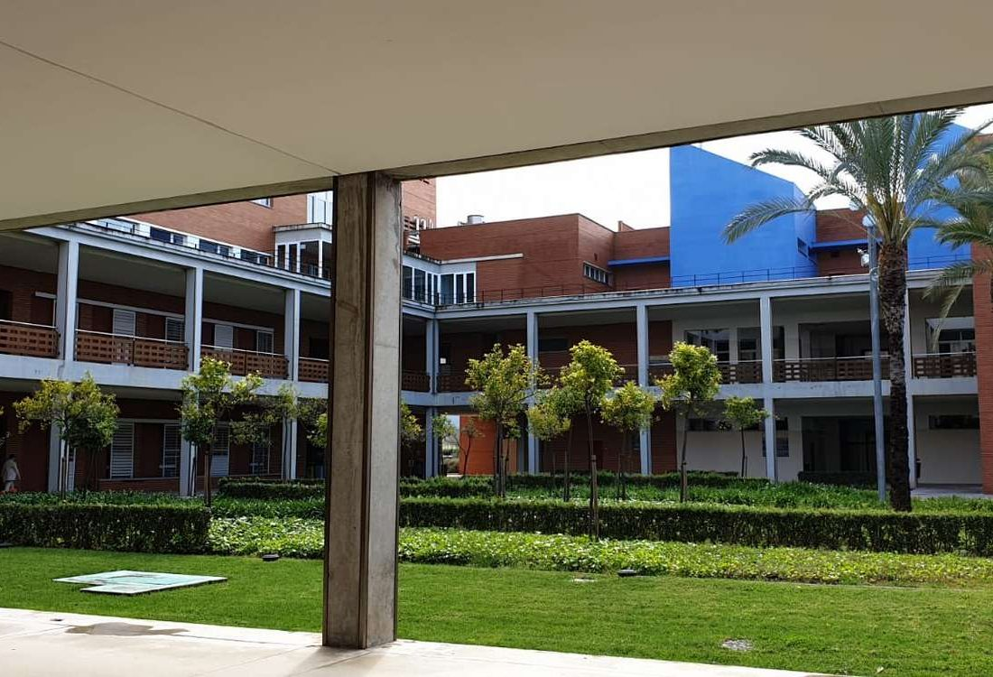 campus-upv-valencia-hablo-education-78