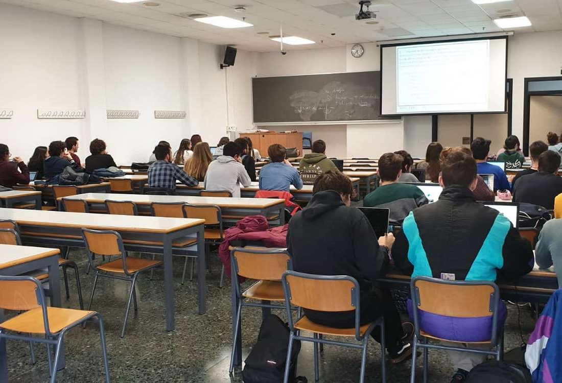 campus-upv-valencia-hablo-education-79