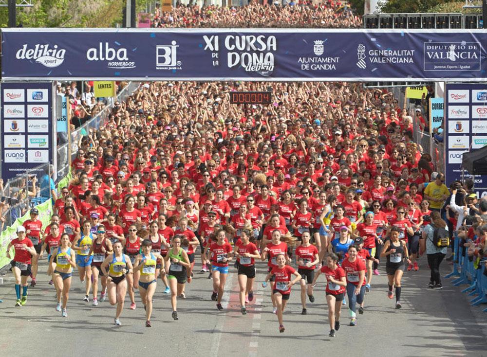 maraton-gandia-hablo-education